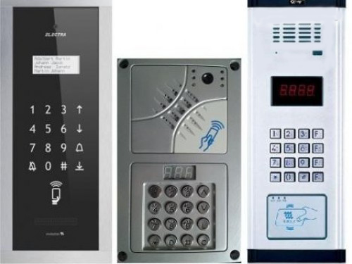 administrare imobile dezinsectii si deratizari interfoane